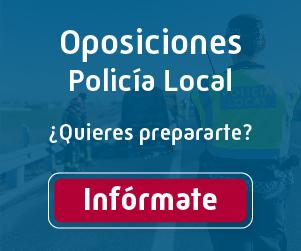 oposiciones